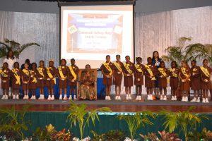 Group-Photo-77th-Nassau