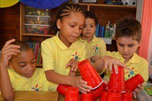 Smaller-Marter-School-Replacement